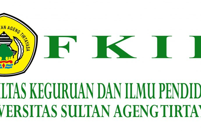 FKIP Untirta